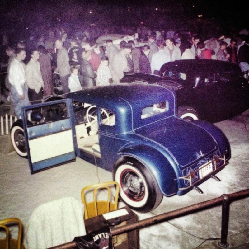 Vintage Car Show - Page 17 12791111