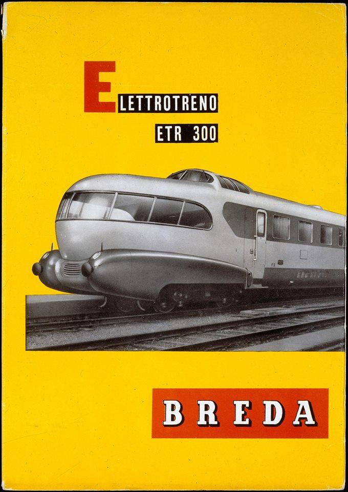 Locomotives et trains vintages - Page 3 12799111
