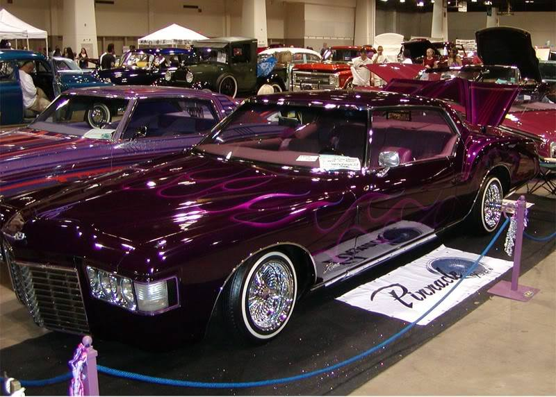 1970's & 1980's Low riders - Page 4 12801614