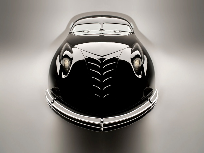 The 1938 Phantom Corsair 1938-p10