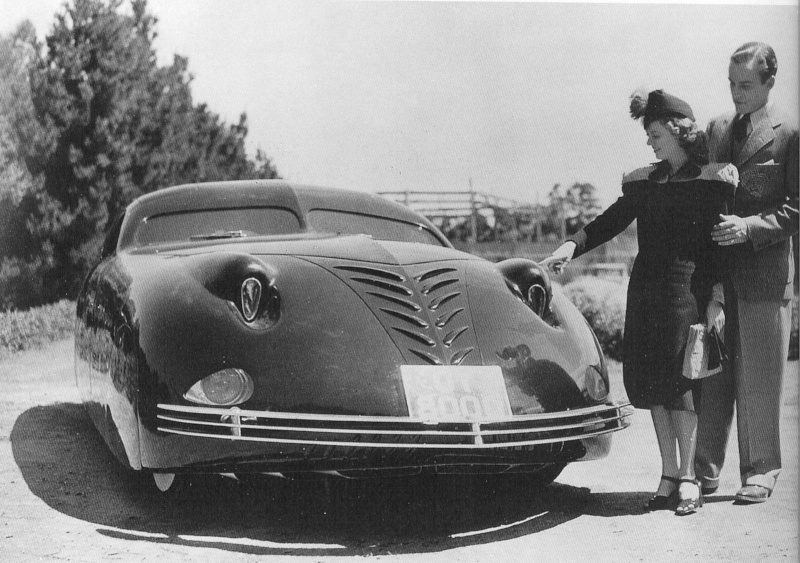 The 1938 Phantom Corsair 1938-p11