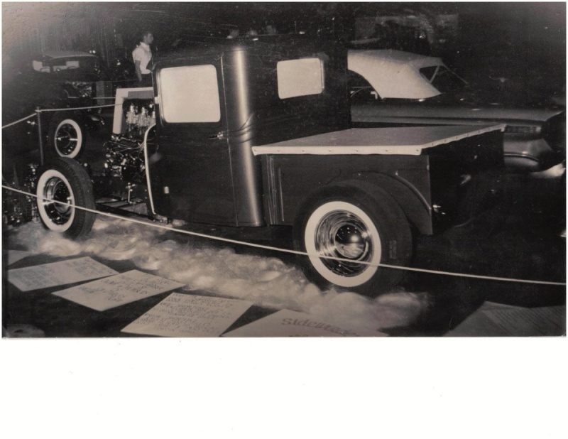 1933 - 34 Ford Hot Rod - Page 6 2014-011