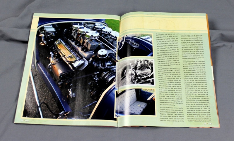 1933 - 34 Ford Hot Rod - Page 6 34_sur10