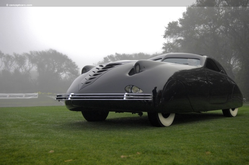 The 1938 Phantom Corsair 38-pha10