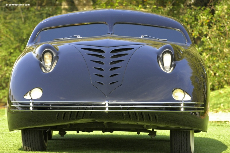 The 1938 Phantom Corsair 38-pha13