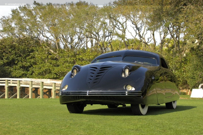 The 1938 Phantom Corsair 38-pha14