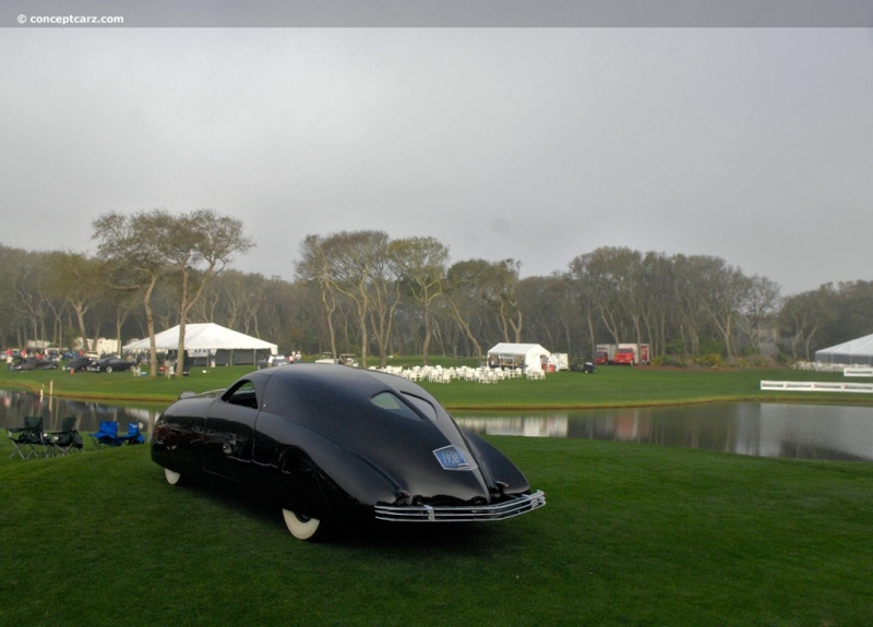 The 1938 Phantom Corsair 38-pha15