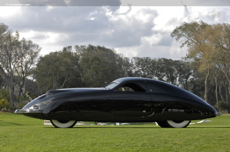 The 1938 Phantom Corsair 38-pha17