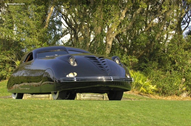 The 1938 Phantom Corsair 38-pha22