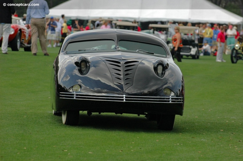 The 1938 Phantom Corsair 38-pha24