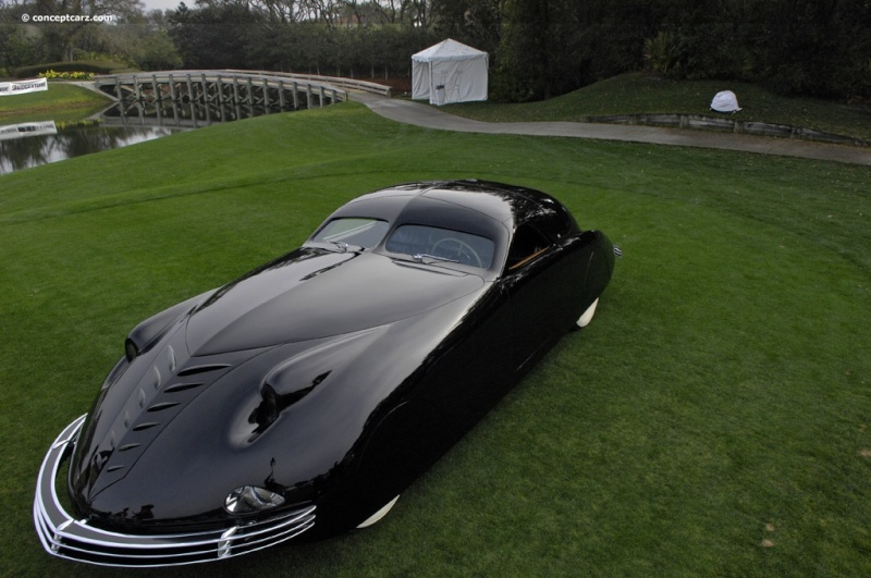 The 1938 Phantom Corsair 38-pha26