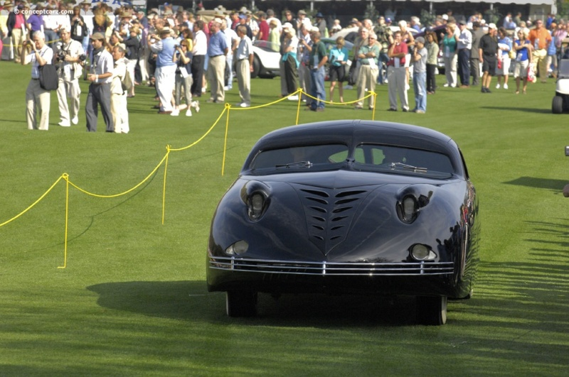 The 1938 Phantom Corsair 38-pha27