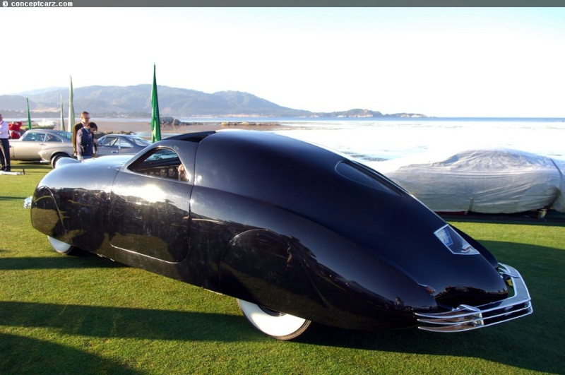 The 1938 Phantom Corsair 38_pha10