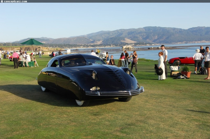 The 1938 Phantom Corsair 38_pha11