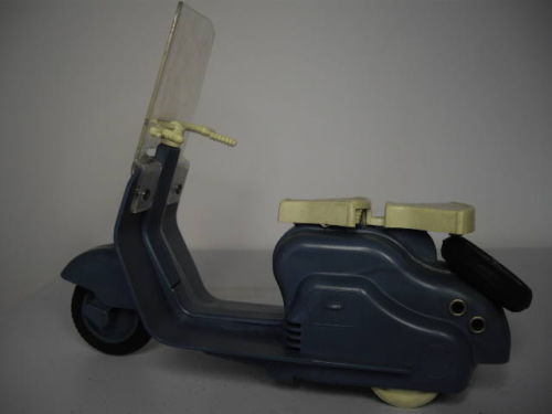 Scooter toys 416