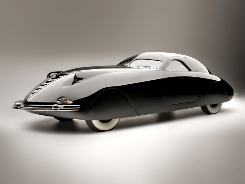The 1938 Phantom Corsair Phanto11
