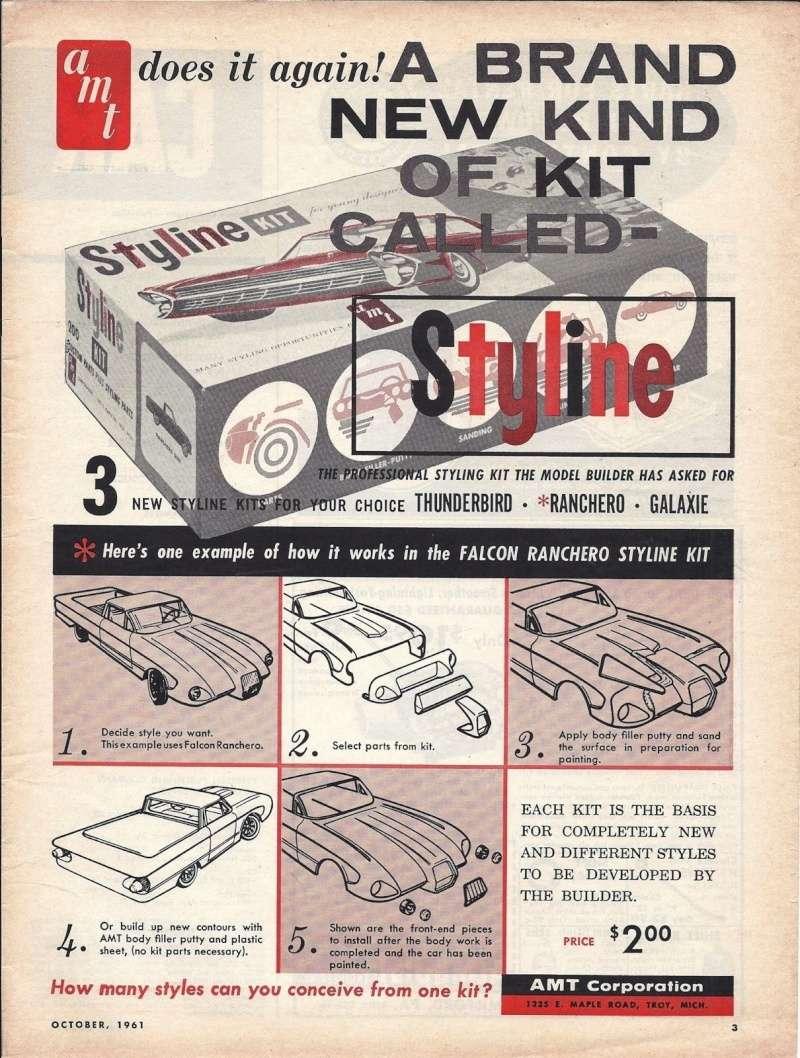 Vintage model kit ad - publicité - Page 2 S-l16010
