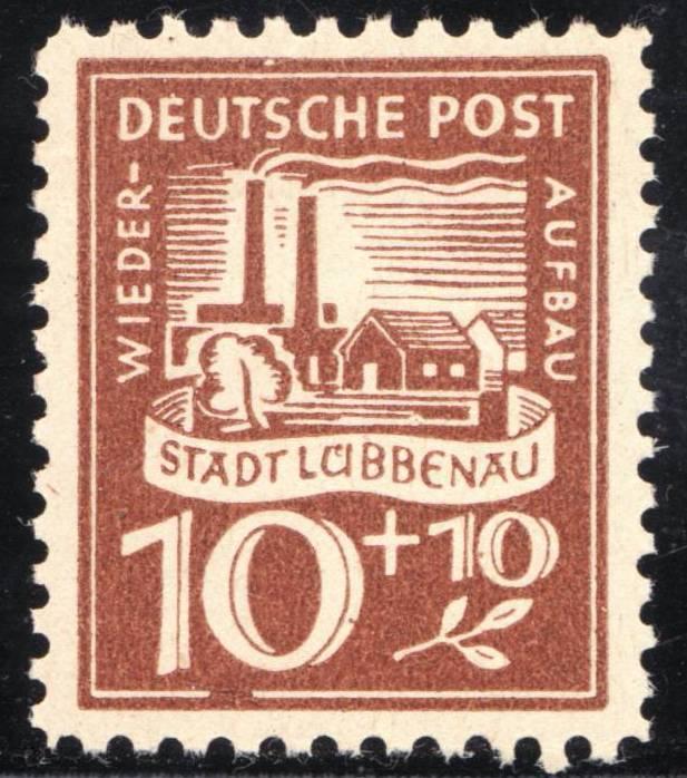 nach - Deutsche Lokalausgaben nach 1945 - Seite 7 B410