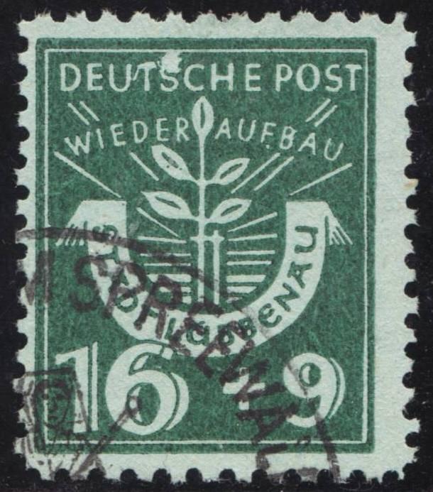 nach - Deutsche Lokalausgaben nach 1945 - Seite 7 B610