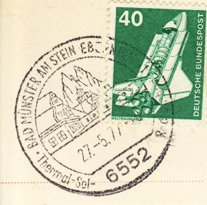 Ortswerbestempel - Deutschland nach 1945 (Handstempel) - Seite 2 Owr210