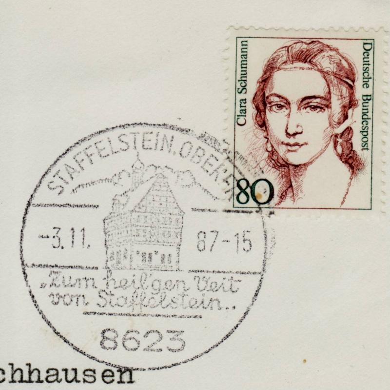 1945 - Ortswerbestempel - Deutschland nach 1945 (Handstempel) - Seite 2 Ows20010