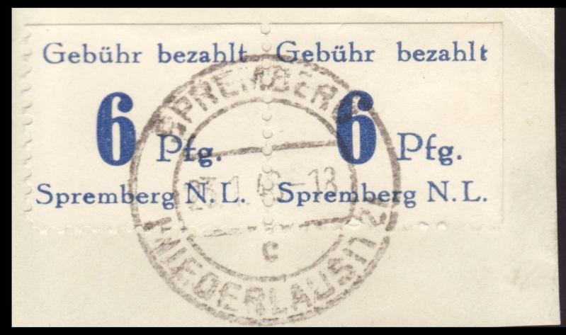 nach - Deutsche Lokalausgaben nach 1945 - Seite 7 Spremv10