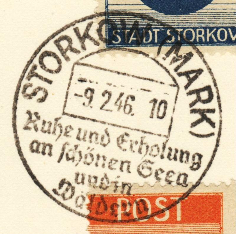 1945 - Ortswerbestempel - Deutschland nach 1945 (Handstempel) - Seite 2 Storko10