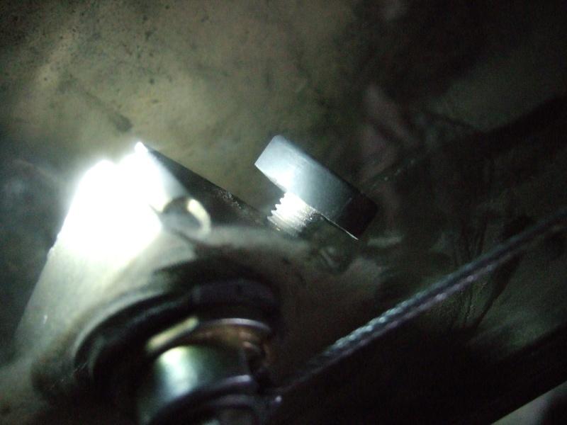 Câble de vitre type 105 Dscf9117