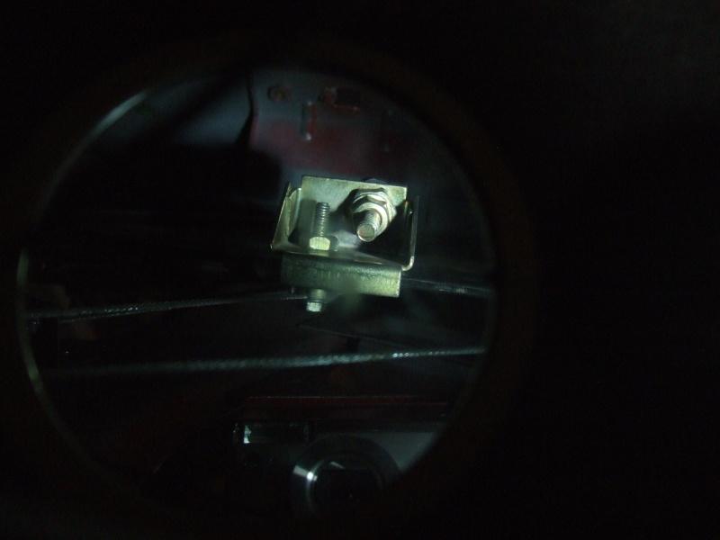 Câble de vitre type 105 Dscf9230