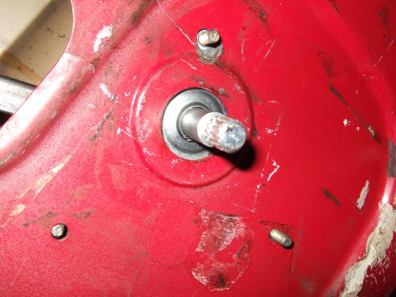 Câble de vitre type 105 Dscf9231