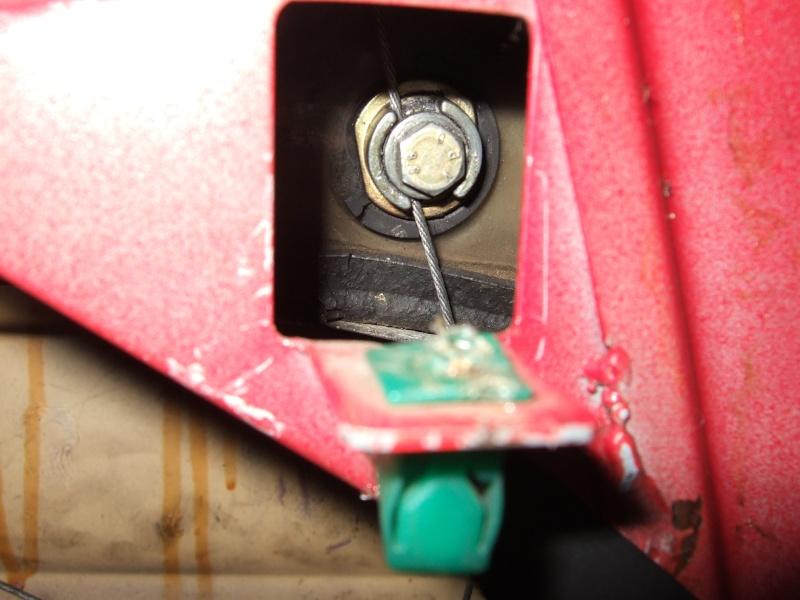 Câble de vitre type 105 Dscf9233