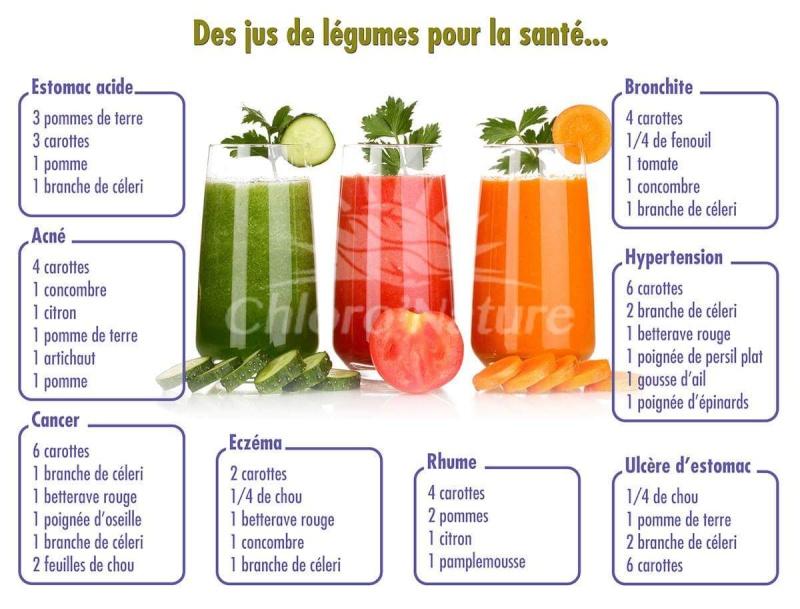 jus de legumes Fb_img10