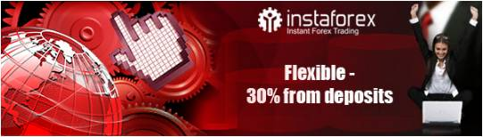 INSTAFOREX BEST BROKER IN ASIA - Page 7 30_fle10