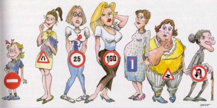 Humour en image du Forum Passion-Harley  ... - Page 21 00000047