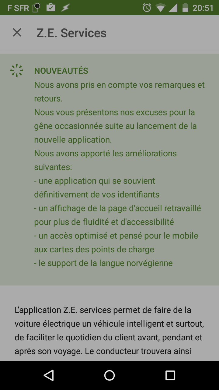 Nouveau Design ZE Online - Page 4 Screen10