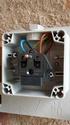 Câblage avant installateur Veolia Img_2010