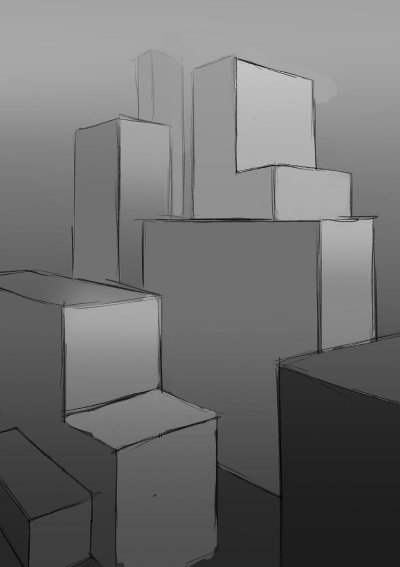 Croquis de Maggy - Page 3 Cubes_10