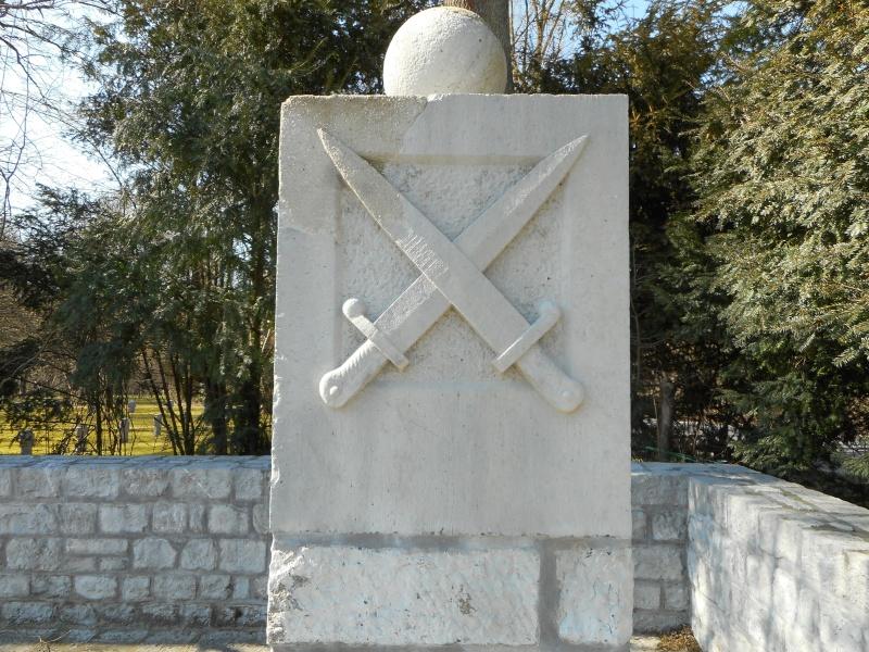la bataille de Charleroi 00712