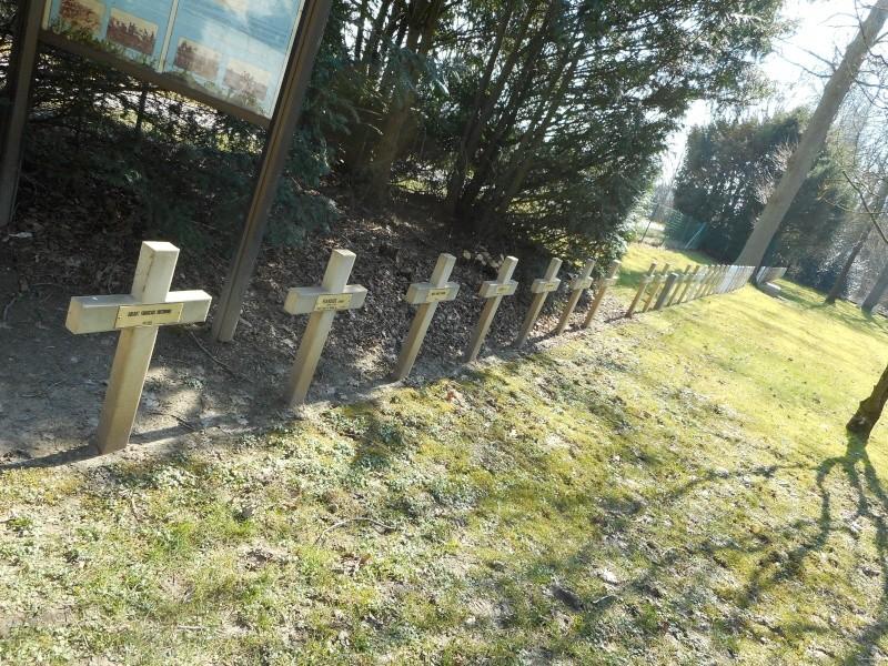 la bataille de Charleroi 01212