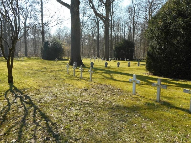 la bataille de Charleroi 01312