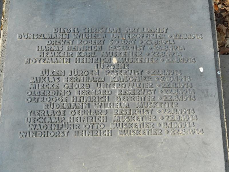 la bataille de Charleroi 02511