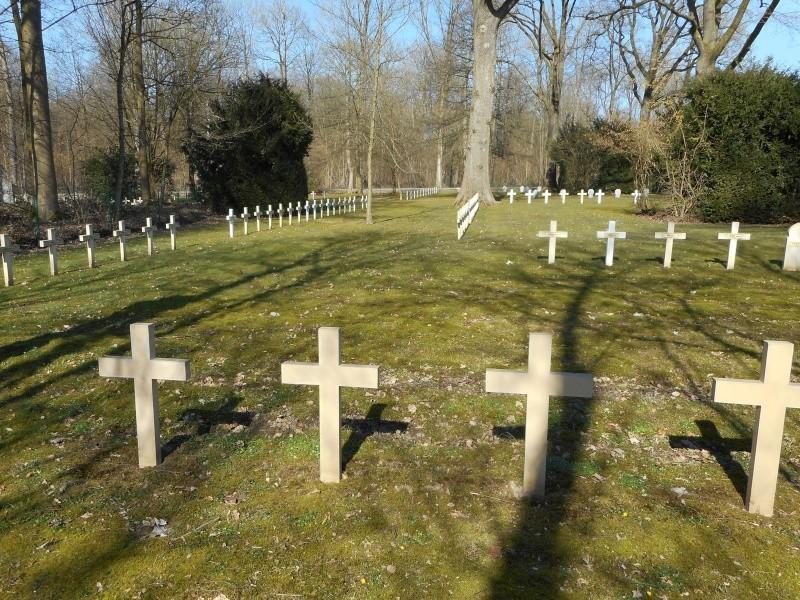 la bataille de Charleroi 03211