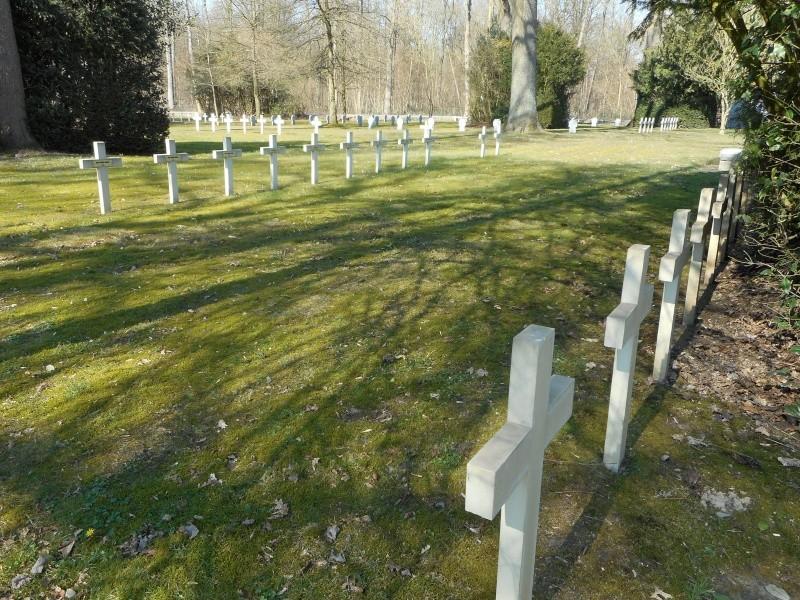 la bataille de Charleroi 03411