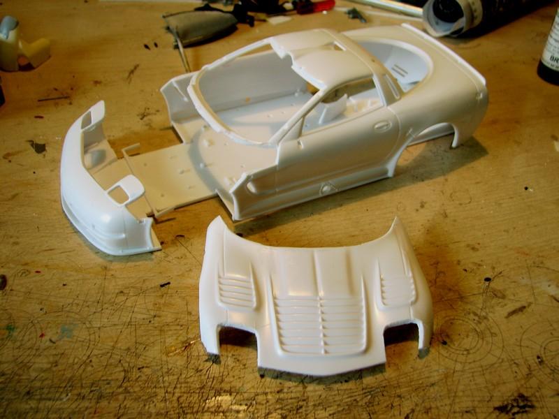 Corvette C5-R revell Img_0036