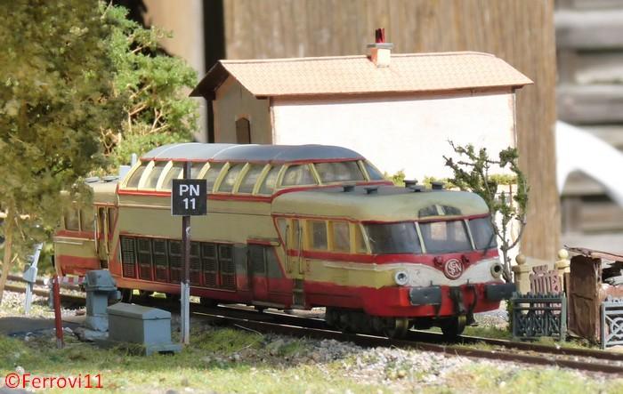 St Just sur Taude, petite gare Midi P1070216