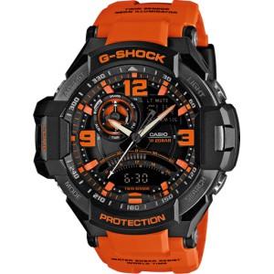 G-Shock pour un anniversaire Montre10