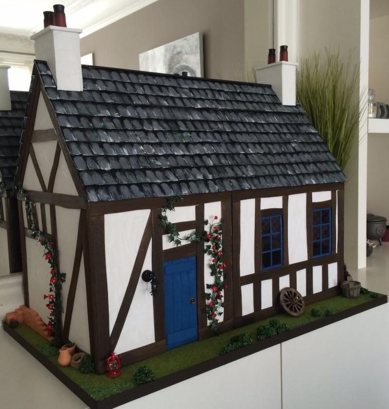 Mes dollhouses tailles tiny, yosd et msd [News du 30/4] Image47