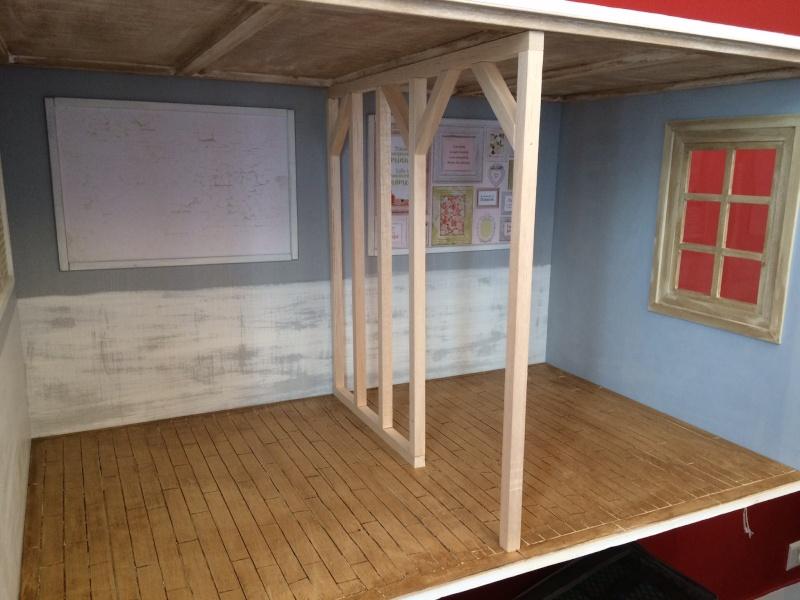 Mes dollhouses tailles tiny, yosd et msd [News du 30/4] Image49