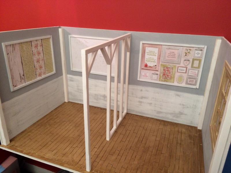 Mes dollhouses tailles tiny, yosd et msd [News du 30/4] Image50
