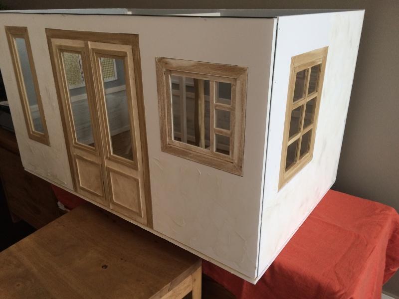 Mes dollhouses tailles tiny, yosd et msd [News du 30/4] Image51